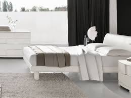 Ashley Furniture Bedroom Furniture by Queen Bedroom Bedrooms Beautiful Ashley Furniture Bedroom