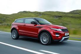 land rover pickup for sale rip 3 door land rover range rover evoque goes away for 2018