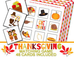 Thanksgiving Class Party Ideas Summer Bucket List Bingo Game End Of Year Party Game