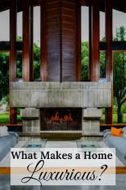 74 best fireplace design ideas images on pinterest diapers