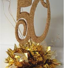 20 best my parents 50th anniversary diy decor images on pinterest