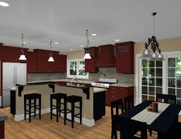 large island kitchen kitchen noteworthy large kitchen island with seating awe