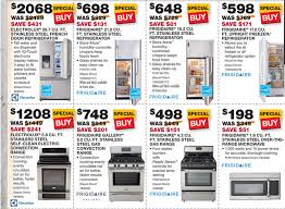 frigidaire dishwasher home depot black friday home depot ad deals for 6 20 6 26 red white u0026 blue savings