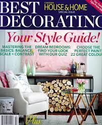 perfect home design quiz press jennifer worts