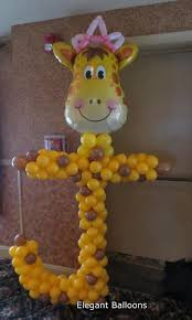 73 best balloons images on pinterest balloon decorations