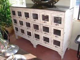 best fresh awesome vintage apothecary cabinet 8276