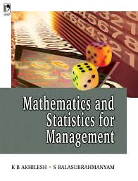 business statistics problems u0026 solutions by j k sharma