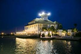 wedding venues in corpus christi wedding reception venues in corpus christi tx 86 wedding places