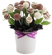 63 best cake pops cakes pies brownie pops images on pinterest