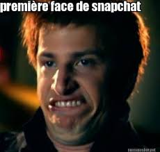 Mobile Meme Creator - meme maker première face de snapchat meme maker cajita de
