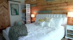 Hgtv Bedrooms Decorating Ideas Bedroom Smart Hgtv Bedrooms For Your Dream Bedroom Decor
