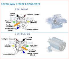 eagle jayco eagle wiring diagram cars u0026 trucks questions u0026 answers