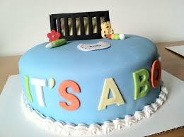 Baby Shower Boy Cakes Boy Baby Shower Cake Baby Shower Ideas Fun Sugar Cookies