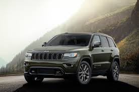 2016 jeep cherokee sport white 2016 jeep grand cherokee reviews and rating motor trend