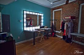photography studio dressing room throughout makeup studio interior