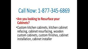 Kitchen Cabinet Refacing Michigan by Cabinet Refinishing Fresno Ca 1 877 345 6869 Kitchen Cabinet