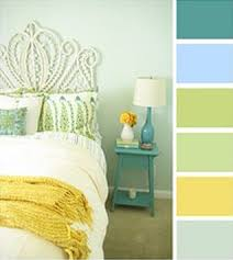 Blue Green Bathrooms On Pinterest Yellow Room by Best 25 Blue Green Bedrooms Ideas On Pinterest Blue Green