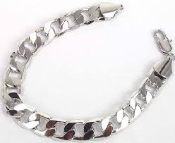 men white gold bracelet images 9 best white gold jewellery designs for men and women jpg
