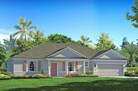 Holiday Builders Floor Plans Palm Coast Holiday Builders