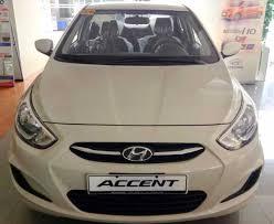 brand hyundai accent brand hyundai accent a t 2015 offer more discounts quezon