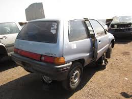 lexus junkyard orlando junkyard find 1989 daihatsu charade cls the truth about cars