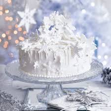 7 ways to decorate your christmas cake christmas cake decorating