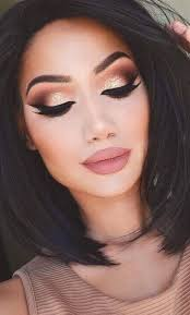 best 10 lips ideas on pinterest lipstick colors matte lips and
