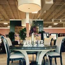 Home Decor In Capitol Heights Md Regency Furniture Furniture Stores 1859 Ritchie Station Ct