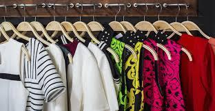 designer clothing 9 fashionable resale