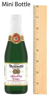 bulk sparkling cider recalls market withdrawals safety alerts notice of voluntary
