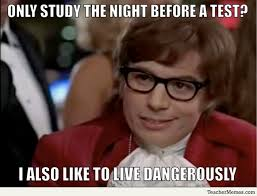 I Also Like To Live Dangerously Meme - 20 austin powers memes that are so cool sayingimages com