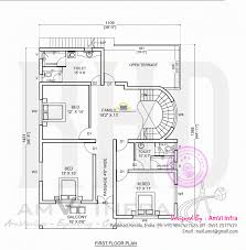 exciting 5 bedroom maisonette house plans ideas best inspiration