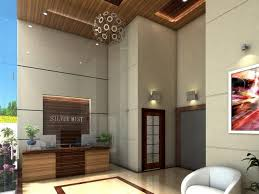350 sq ft 350 sq ft 1 bhk 1t apartment for sale in amit enterprises silver