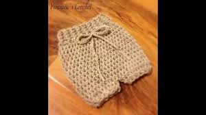 free crochet patterns for baby boy sandals manet for
