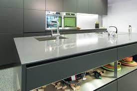 comptoir de cuisine sur mesure 10 conseils pour l aménagement de votre cuisine afin de maximiser
