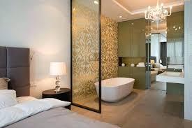 open bathroom designs open bathroom in bedroom open bedroom bathroom design