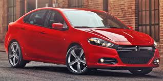 dodge cars 2012 top car lease and finance deals for november 2012 truecar