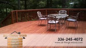 all things wood winston salem nc hardwood floors cabinets