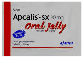 cialis jelly 20 mg pria lagianget live agen resmi vimax