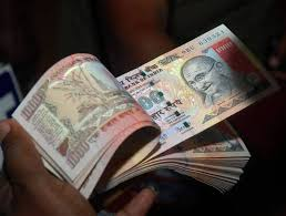cabinet approves ordinance to pay salaries via cheques the hindu
