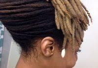 dreadlocks hairstyles youtube best dreadlocks hairstyles for black women youtube dreadlocks styles