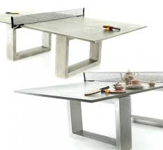 dining table more views dining table sets simple dining dining