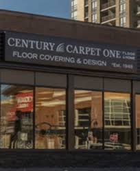 quality meets affordability with our calgary flooring carpet