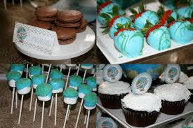 food ideas for baby boy shower home decorating interior design