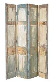 Industrial Room Dividers by Original Indian Room Dividers Find More Great Indian Antiques