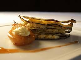 en cuisine brive menu cuisiniste brive cuisiniste bergerac stunning inova cuisine