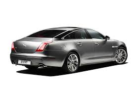 all black jaguar icon buyer used jaguar xj now within reach car june 2016 by car