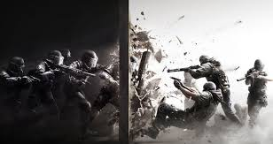 siege a rainbow six siege won t get a sequel anytime soon here s why