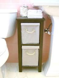 Bathroom Ladder Linen Tower Hawthorne Bathroom Wood Ladder Linen Tower White 25 Frees And