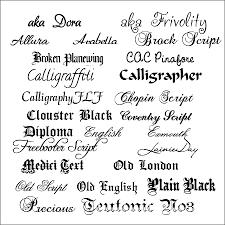 calligraphy font calligraphy fonts jeppefm tk